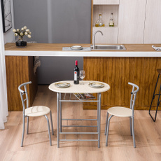 kitchenampdining, Kitchen Accessories, homeampliving, Pvc