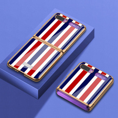 case, galaxyzflipfoldcase, forsamsunggalaxyzflip, Mobile Phone Shell