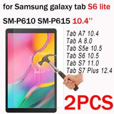 samsungtaba80screenprotector, samsunggalaxys6screenprotector, Tablets, samsunggalxytabs7glas