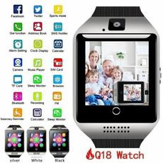 sportsampoutdoor, wristwatch, Photography, iphone 5