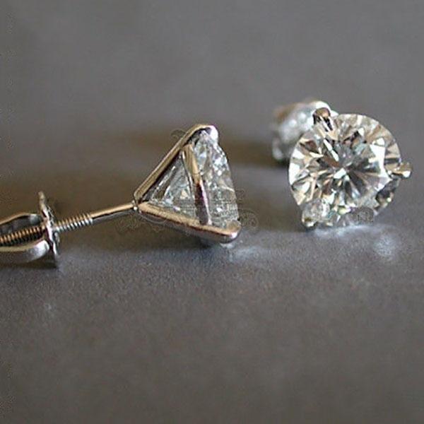 White Gold, DIAMOND, Jewelry, gold