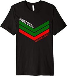 Funny T Shirt, roundnecktop, Football, T Shirts