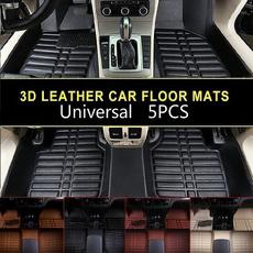 autocarpet, Grey, leather, Cars