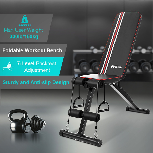 weightbench, foldableworkoutbench, situpbench, Fitness