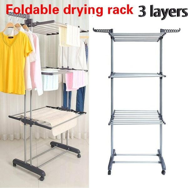 clothesairerdryer, householdappliance, Indoor, indooroutdoordryingrack