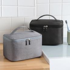 case, Bathroom, Capacity, portable