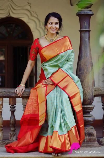 blouse, saree, sari, gerogettearee
