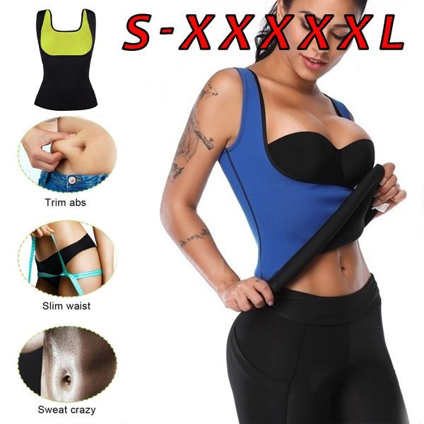sportsvest, sweatbelt, bodyshapingvest, Shirt