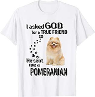 Funny T Shirt, summerfashiontshirt, Slim Fit, T Shirts
