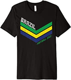 Brazil, Simplicity, Funny T Shirt, summerfashiontshirt