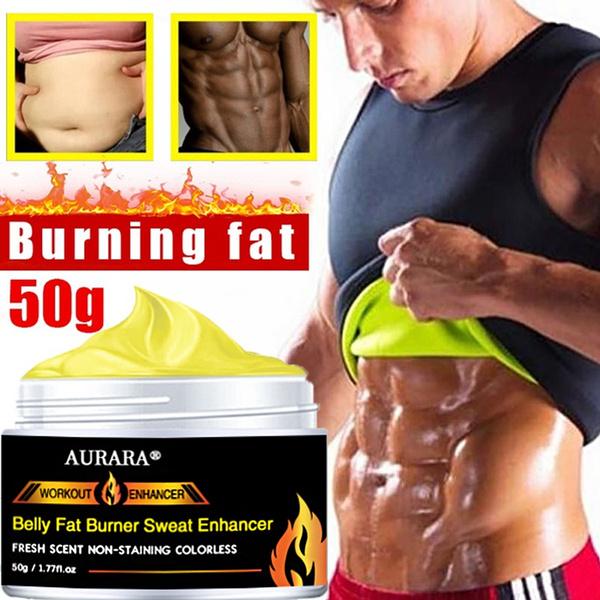 musclecream, Fitness, Workout, fatreducer
