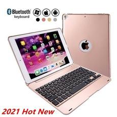 ipad, portable, Tablets, keyboardcase