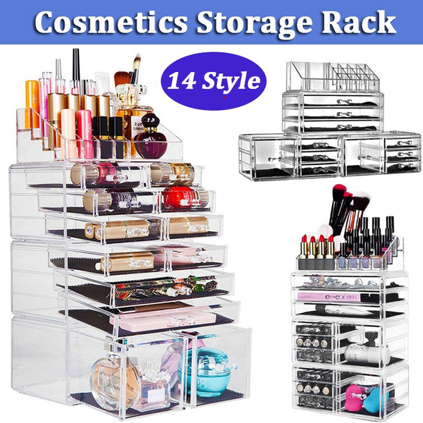 Box, lipstickorganizer, Beauty, rackshelf