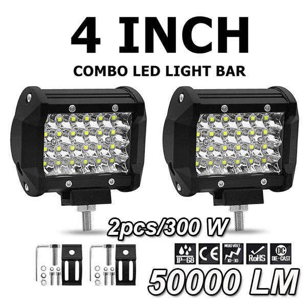 Lighting, led, suvlight, Jeep
