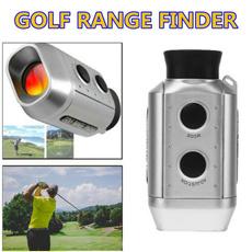 laserrangefinder, huntingtelescope, Golf, golftool
