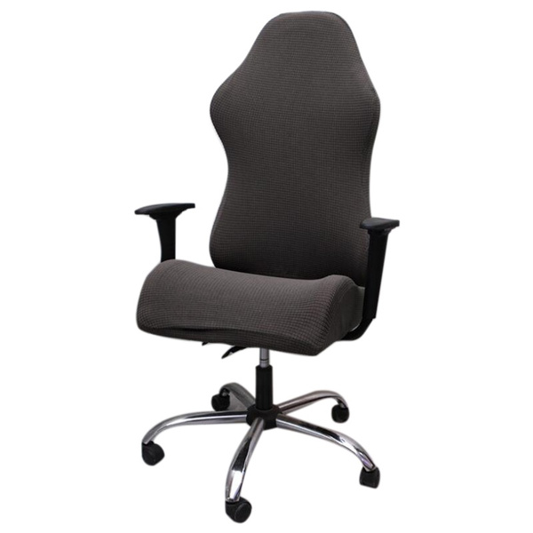 case, chaircover, Elastic, Office