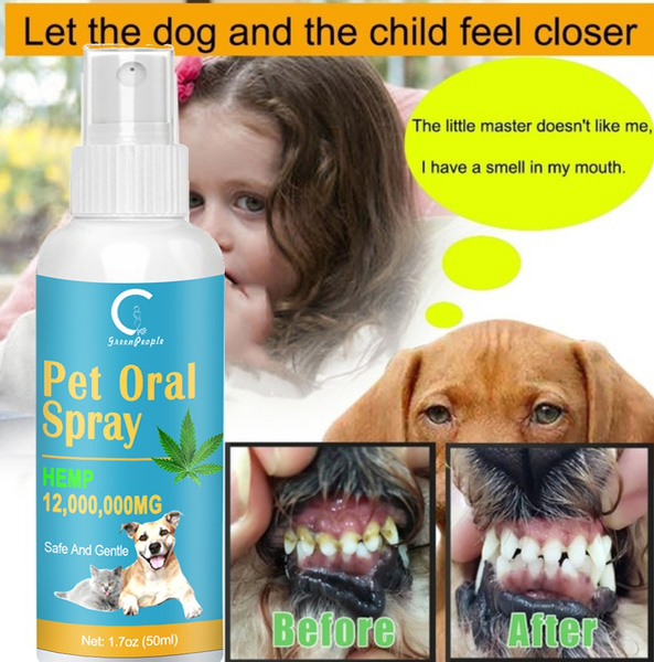 Dogs, anxietyreliefforpet, dogdentalcare, Pets