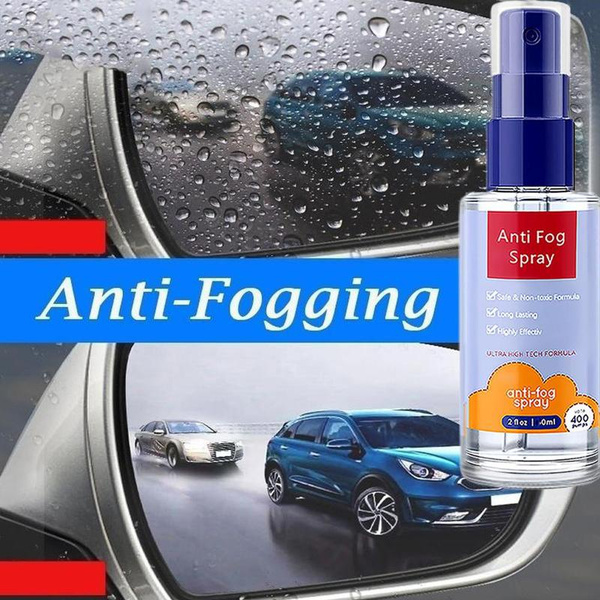carantifoggingspray, ferramentasautomotiva, Cars, carplasticrestorer