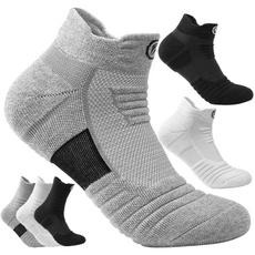 elitesock, Basketball, Towels, runningsock