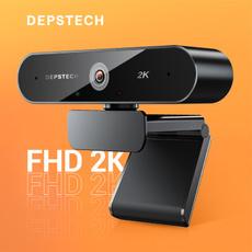 Webcams, Microphone, usb, usbwebcam