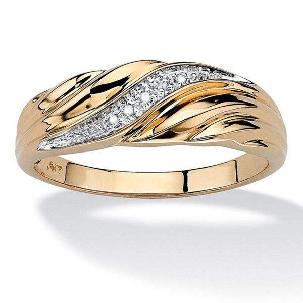 yellow gold, Fashion Accessory, DIAMOND, Jewelry