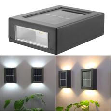 walllight, Decor, Outdoor, led