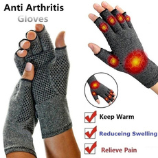 fingerlessglove, Touch Screen, bloodcirculation, Guantes