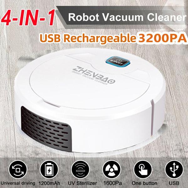 carpetcleaner, aspiradorarobot, automaticsweepingmachine, Cleaning Supplies