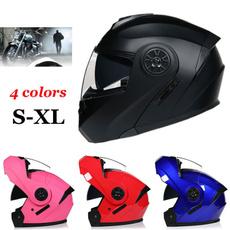 Helmet, motorcycle helmet, fullfacehelmet, fullfacehelmetbike