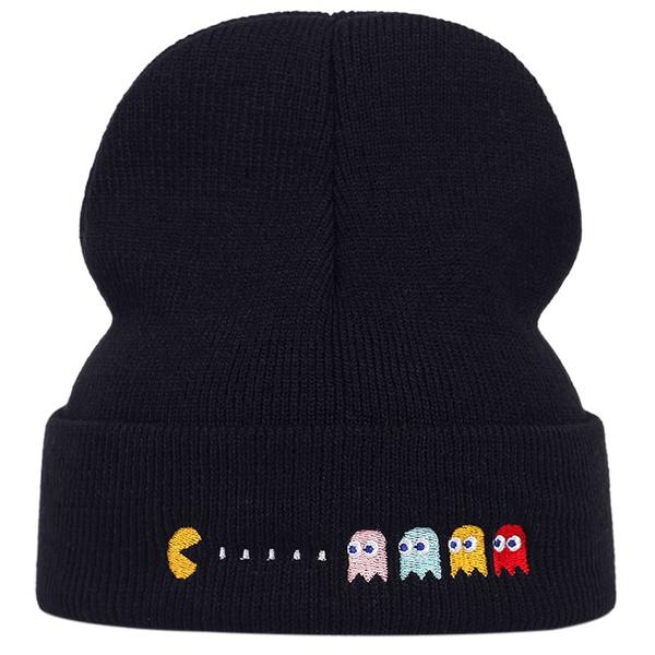 truckerhatsmen, Warm Hat, Beanie, casualhat