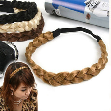 Elastic, Bow, hair, Hair Band