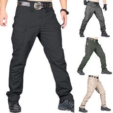 Outdoor, Combat, men trousers, pants