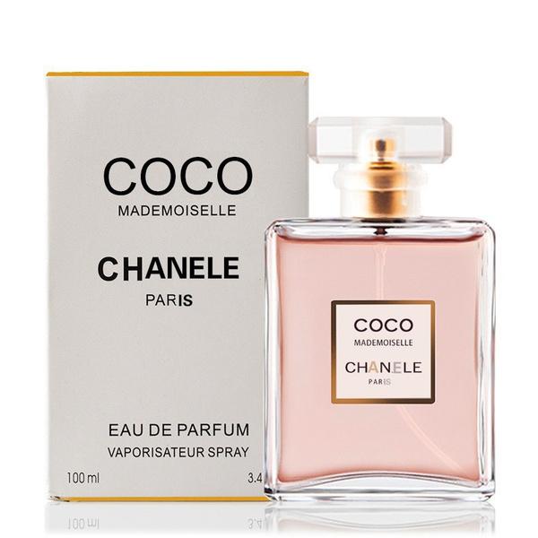 chanelperfume, Parfum, ladyperfume, Masks