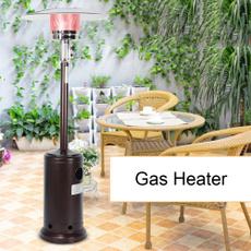 liquefiedheater, heater, Home Supplies, heatingmachine