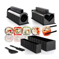 sushiroller, Tool, Sushi, Japanese