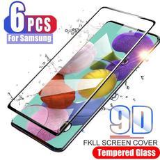 samsungs20fescreenprotector, Samsung, samsungs20plusscreenprotector, Glass