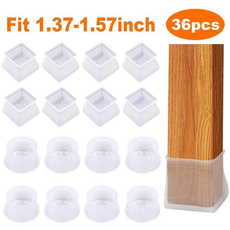 non-slip, furnituresilicon, Home & Living, Cover