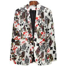 suitsformen, mensblazerjacket, Blazer, mensblazer