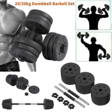 barbellplate, strengthtraining, weightsdumbbell, weighttraining