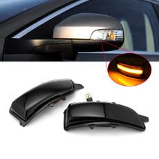 reversinglamp, rearviewmirrorlight, led, mirrorindicator
