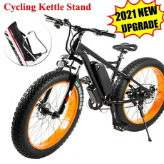 kettlestand, bicycleequipment, electricbike, bicyclekettlestand