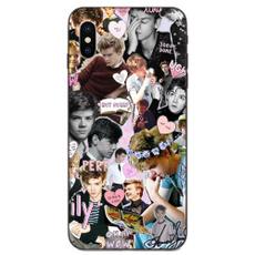 case, Samsung, huaweimate2030case, thomasbrodiesangstertvxiaomicase