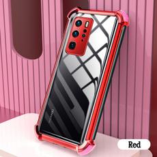 case, iphone11case, huaweip40case, iphonexsmaxcase