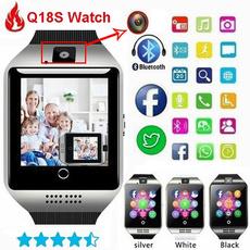 iphone 5, wristwatch, Photography, sportsampoutdoor