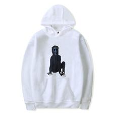 Hoodies, mens hoodie, funhoodie, Printed Hoodies