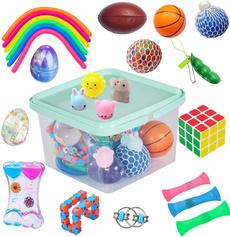 Toy, unziptoy, sensorytoy, fidgettoybundlevariety