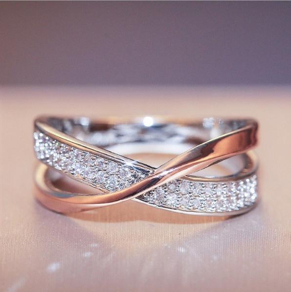 Fashion, wedding ring, Engagement Ring, Modern