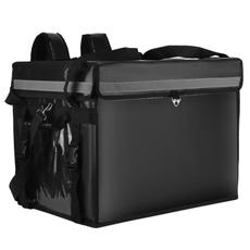 pizzabag, fooddeliverybag, Backpacks, Waterproof
