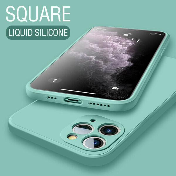 case, iphone12siliconecase, iphone12procase, Iphone 4