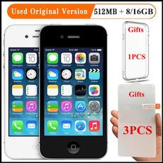 case, Smartphones, Apple, Gps